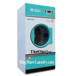 TUMBLE DRYER OASIS 35KG