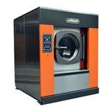 VARIETY CAPACITY OF FULLY AUTOMATIC WASHER EXTRACTOR